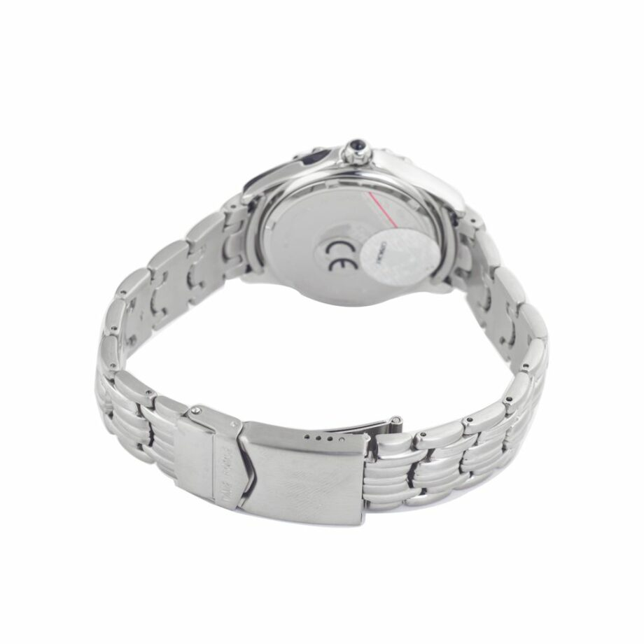 SELONCE TIME FORCE UNISEX WATCH TF1821M-04M