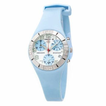 SELONCE TIME FORCE UNISEX WATCH TF1906B-05
