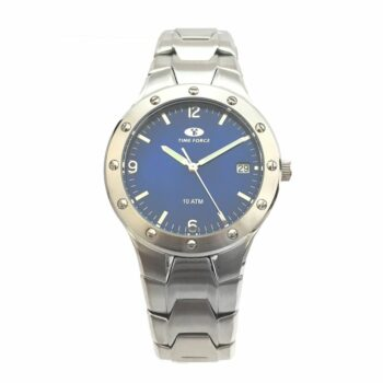 SELONCE TIME FORCE UNISEX WATCH TF2264M-02M
