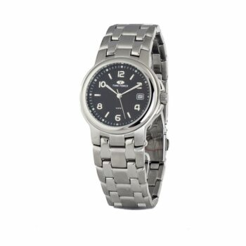 SELONCE TIME FORCE UNISEX WATCH TF2265M-02M