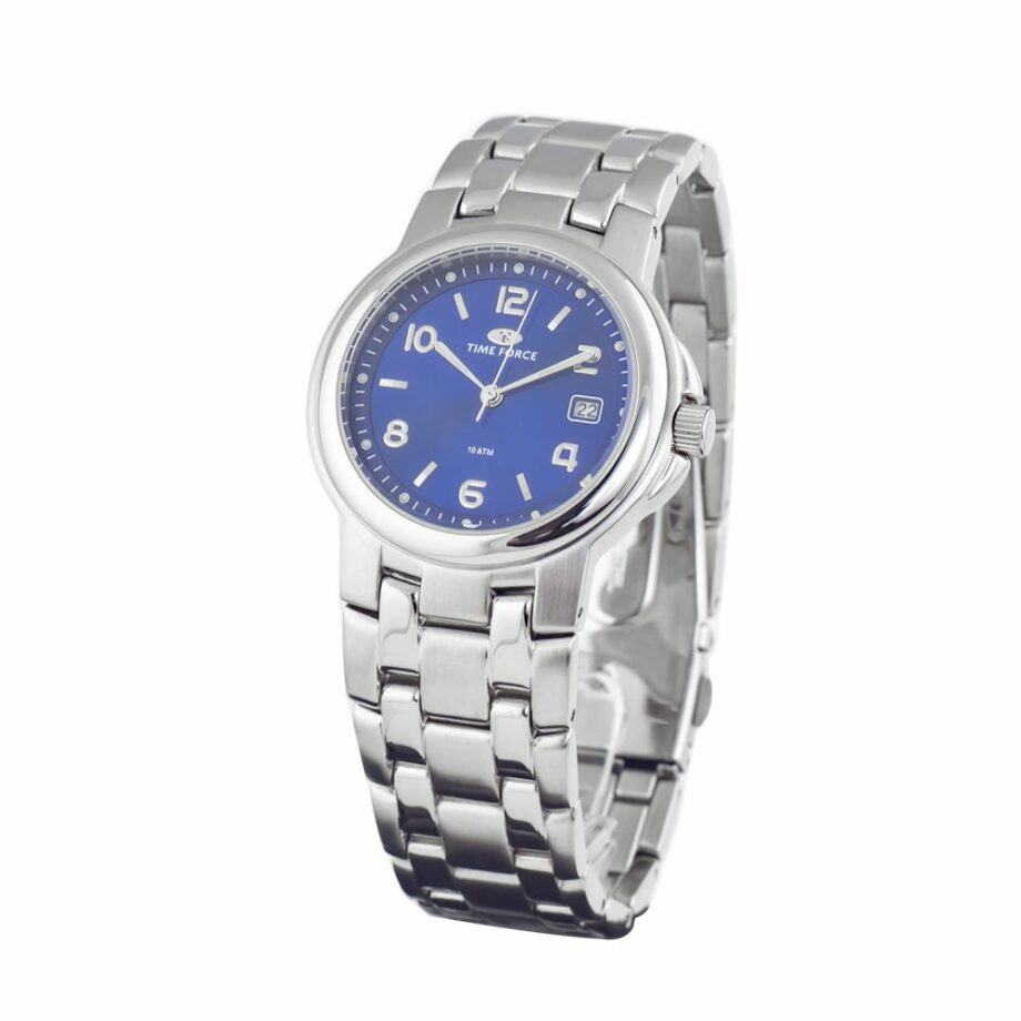 SELONCE TIME FORCE UNISEX WATCH TF2265M-03M