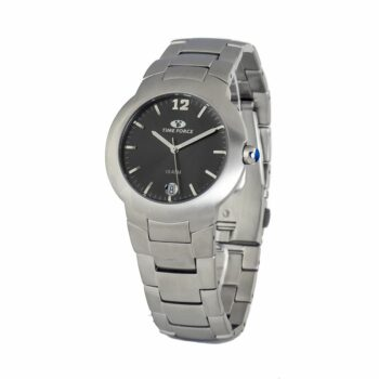 SELONCE TIME FORCE UNISEX WATCH TF2287M-06M