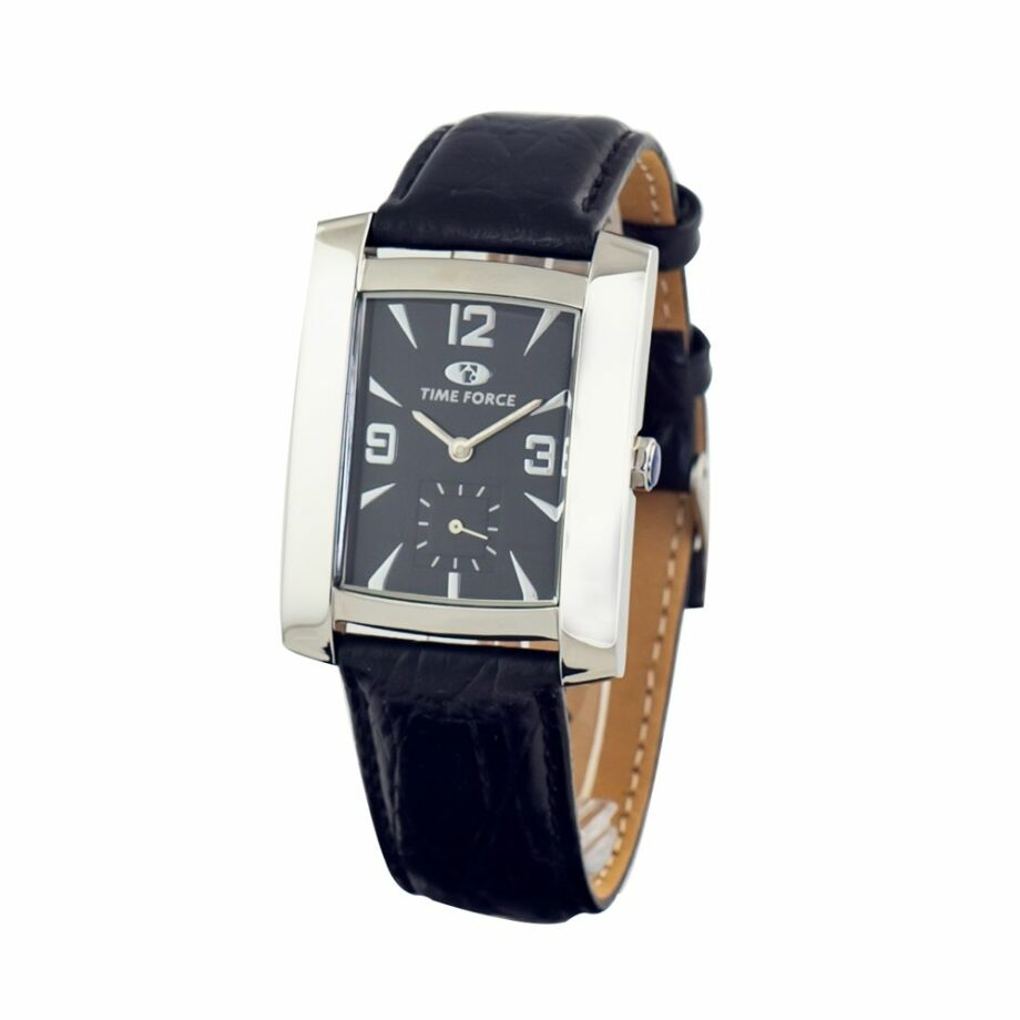 SELONCE TIME FORCE UNISEX WATCH TF2341B-02