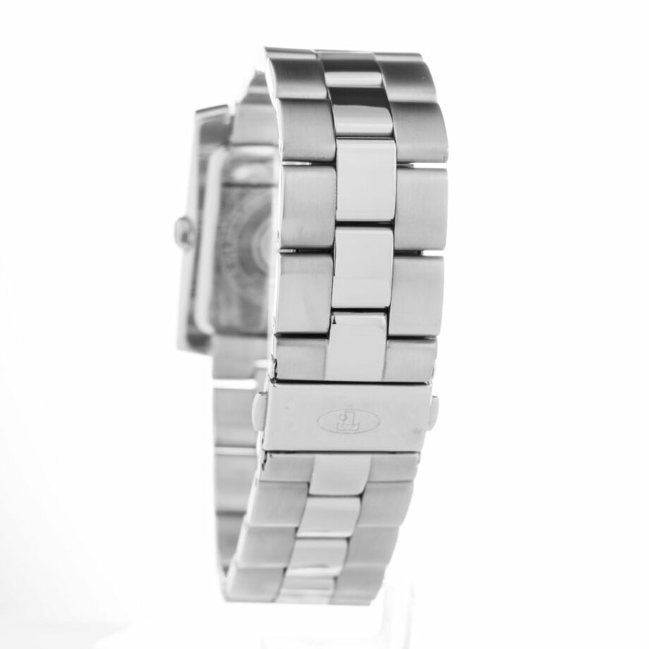 SELONCE TIME FORCE UNISEX WATCH TF2341B-06M