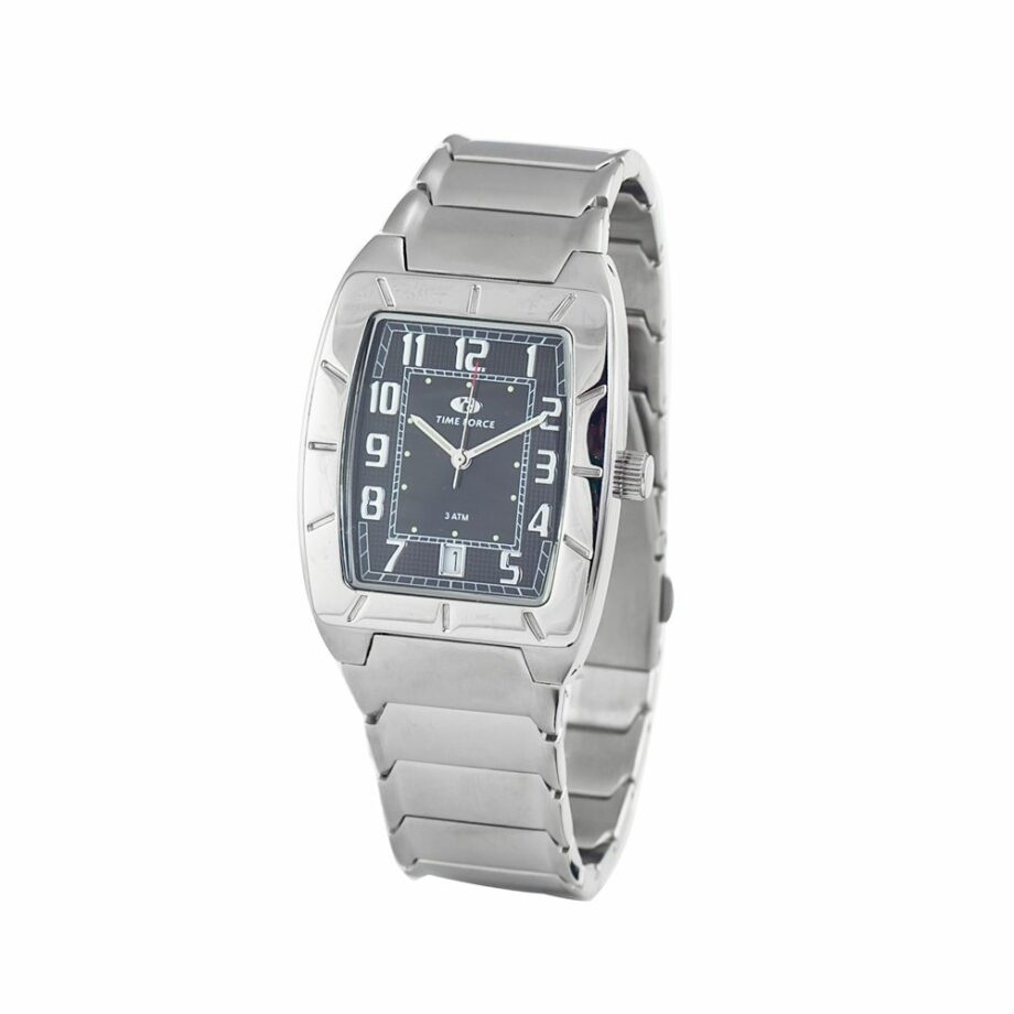 SELONCE TIME FORCE MEN WATCH TF2502M-04M