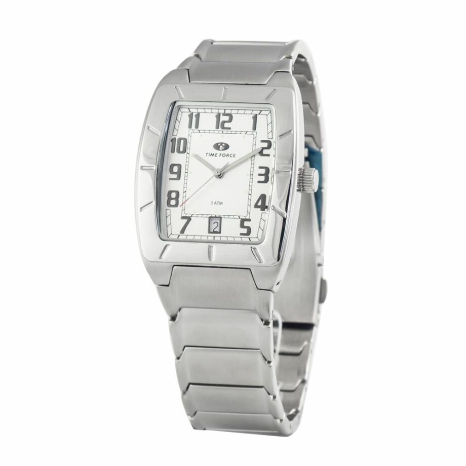 SELONCE TIME FORCE MEN WATCH TF2502M-05M