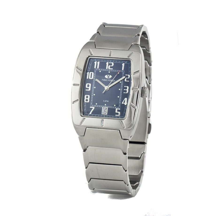 SELONCE TIME FORCE UNISEX WATCH TF2502M-06M