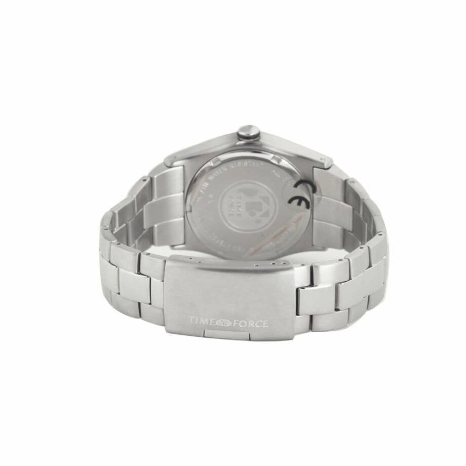 SELONCE TIME FORCE UNISEX WATCH TF2515B-01M