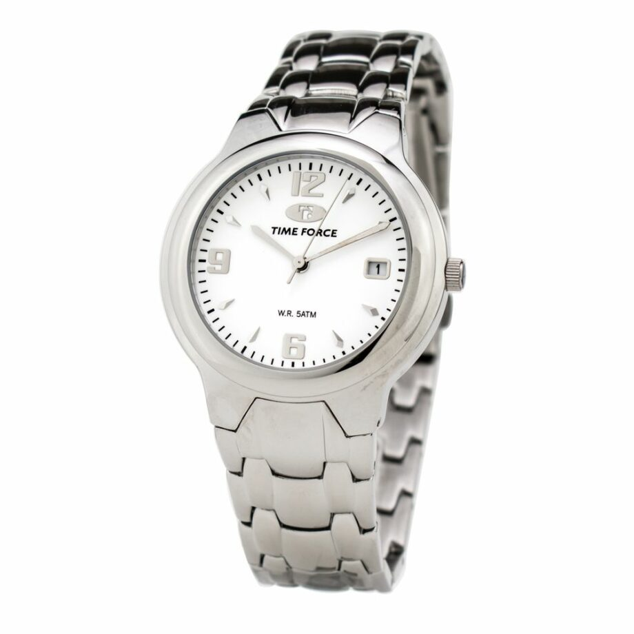 SELONCE TIME FORCE WOMEN WATCH TF2570M-03M