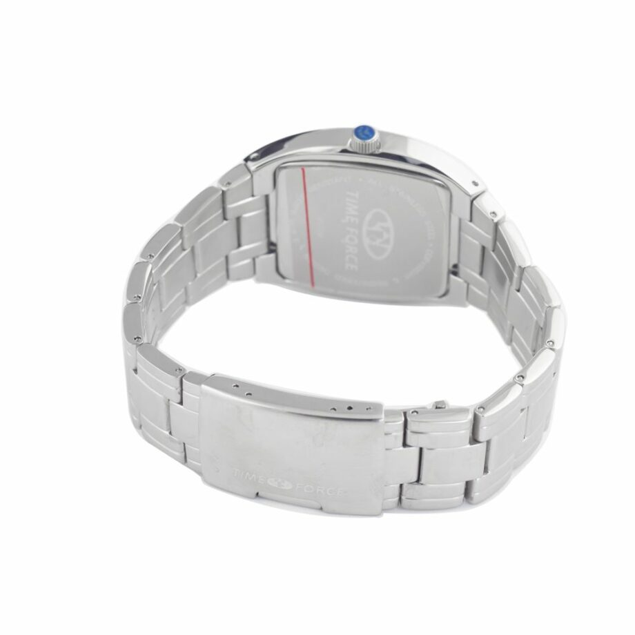 SELONCE TIME FORCE MEN WATCH TF2572M-01M