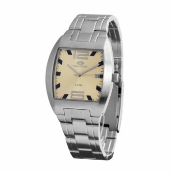 SELONCE TIME FORCE MEN WATCH TF2572M-03M15