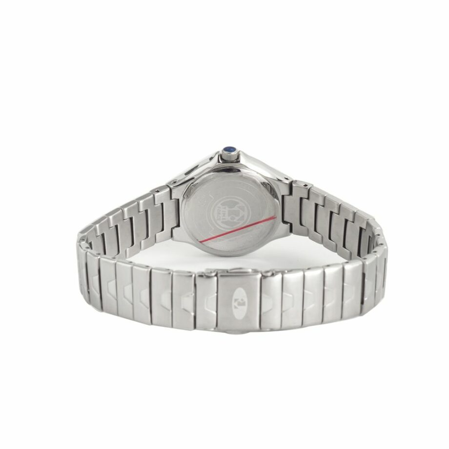 SELONCE TIME FORCE UNISEX WATCH TF2580M-01M