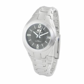 SELONCE TIME FORCE MEN WATCH TF2582M-01M