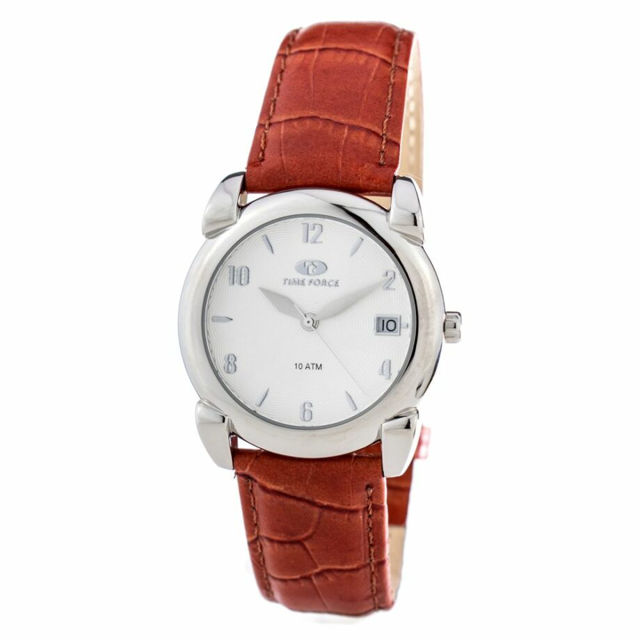 SELONCE TIME FORCE WOMEN WATCH TF2584M-02