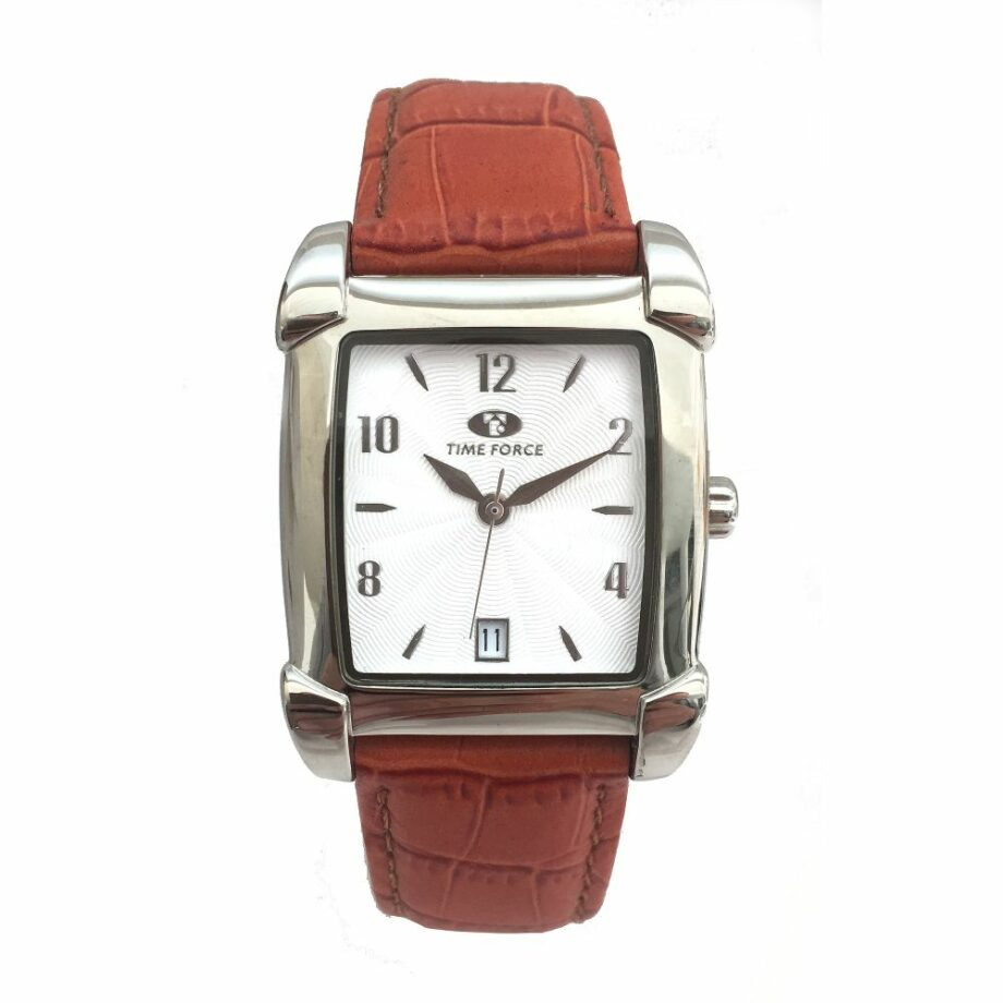 SELONCE TIME FORCE WOMEN WATCH TF2586M-02