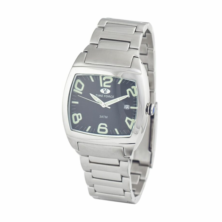 SELONCE TIME FORCE MEN WATCH TF2588M-01M