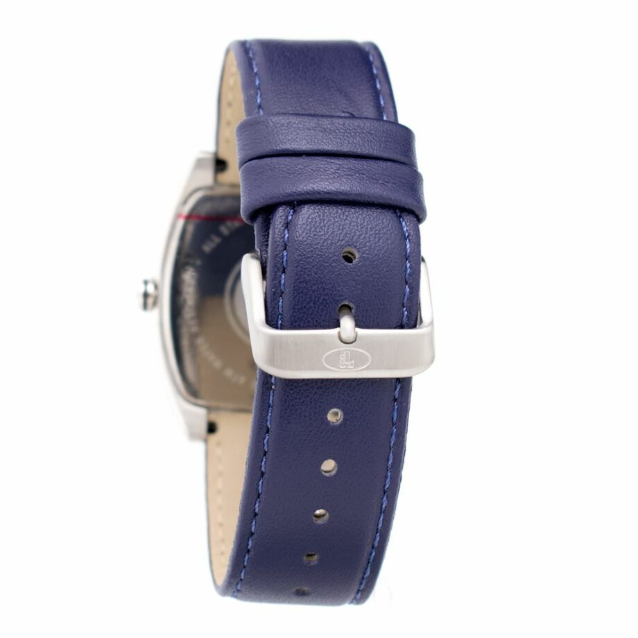 SELONCE TIME FORCE MEN WATCH TF2588M-03