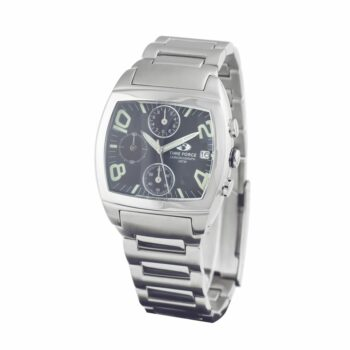SELONCE TIME FORCE MEN WATCH TF2589M-01M