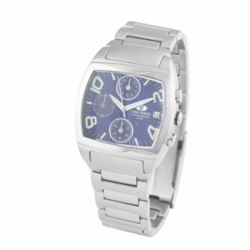 SELONCE TIME FORCE MEN WATCH TF2589M-03M