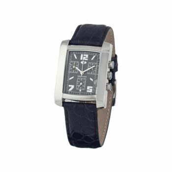 SELONCE TIME FORCE UNISEX WATCH TF2633M-02-1