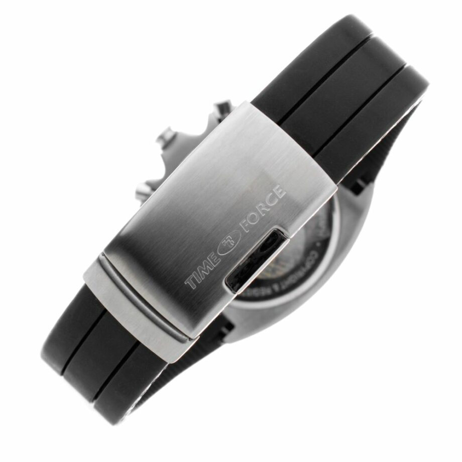 SELONCE TIME FORCE MEN WATCH TF2640M-04-1