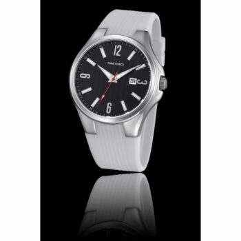 SELONCE TIME FORCE MEN WATCH TF4053M11