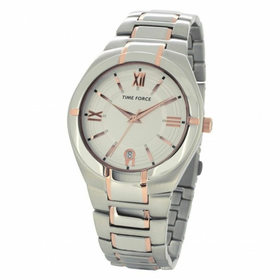 SELONCE TIME FORCE MEN WATCH TF4172M11M