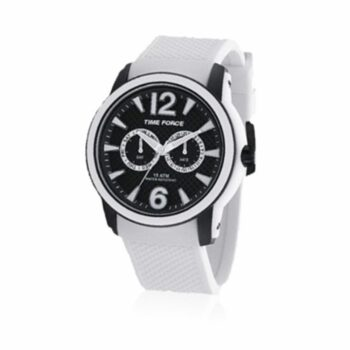 SELONCE TIME FORCE MEN WATCH TF4182M18