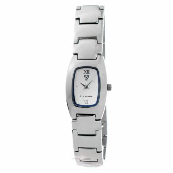 SELONCE TIME FORCE WOMEN WATCH TF4789-05M