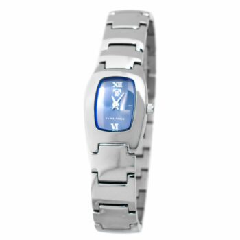 SELONCE TIME FORCE WOMEN WATCH TF4789-06M