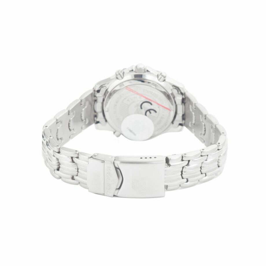 SELONCE TIME FORCE MEN WATCH TF6679-04M