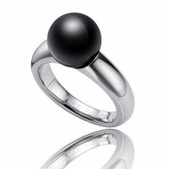 SELONCE TIME FORCE WOMEN RING TS5053S12