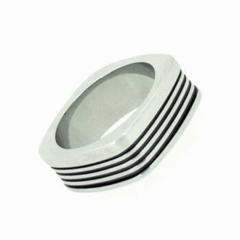SELONCE TIME FORCE MEN RING TS5120S24