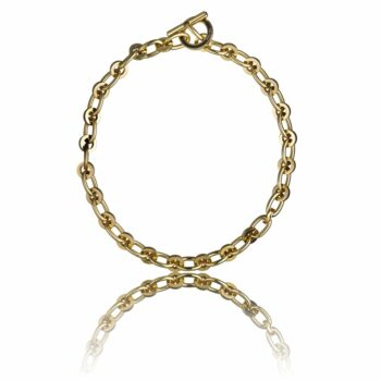 SELONCE TIME FORCE WOMEN NECKLACE TS5145CY