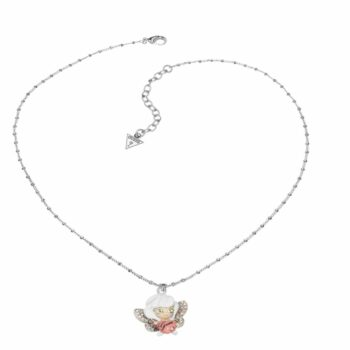 SELONCE GUESS WOMEN NECKLACES UBN12023