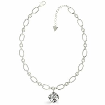 SELONCE GUESS WOMEN NECKLACES UBN29078