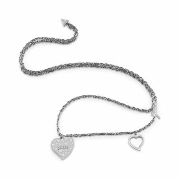 SELONCE GUESS WOMEN NECKLACES UBN78064
