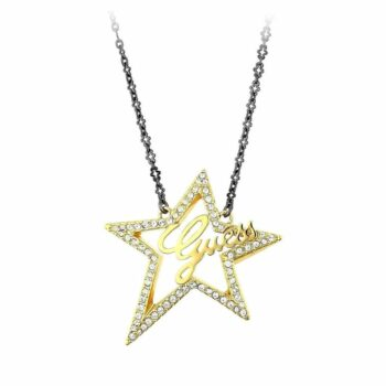 SELONCE GUESS WOMEN NECKLACES UBN80109