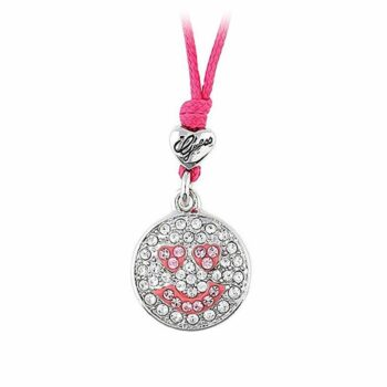 SELONCE GUESS WOMEN NECKLACES UBN81169