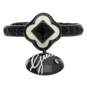 SELONCE GUESS WOMEN RINGS UBR81133-S-50