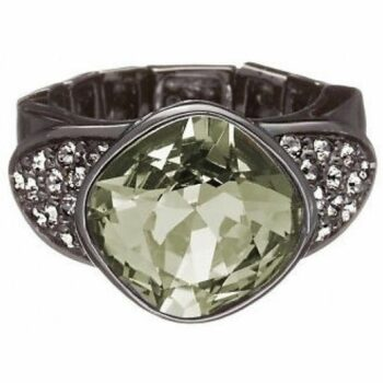 SELONCE GUESS WOMEN RINGS UBR91002-L