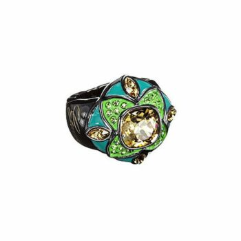 SELONCE GUESS WOMEN RINGS UBR91004-L