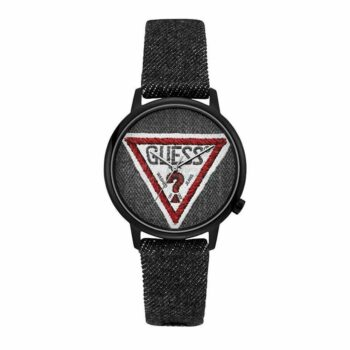 SELONCE GUESS UNISEX WATCHES V1014M2