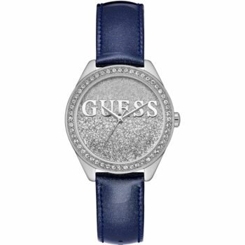 SELONCE GUESS WOMEN WATCHES W0823L13