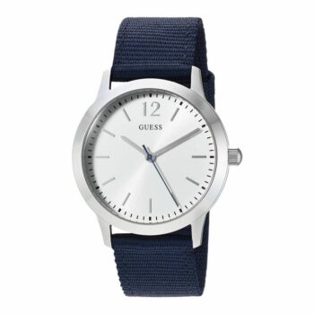 SELONCE GUESS UNISEX WATCHES W0976G2