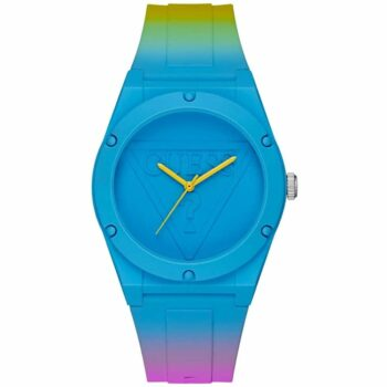 SELONCE GUESS UNISEX WATCHES W0979L28