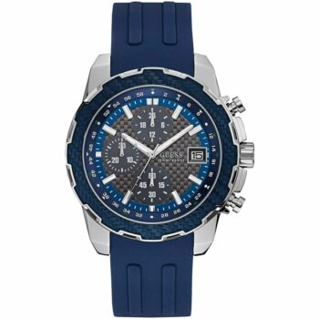 SELONCE GUESS MEN WATCHES W1047G2