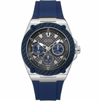 SELONCE GUESS MEN WATCHES W1049G1