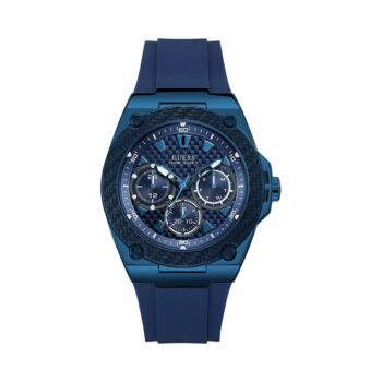 SELONCE GUESS MEN WATCHES W1049G7