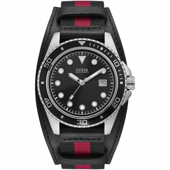 SELONCE GUESS MEN WATCHES W1051G1